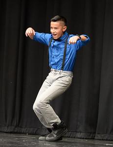 GB1_0673 20150307 USA Dance Challenge South