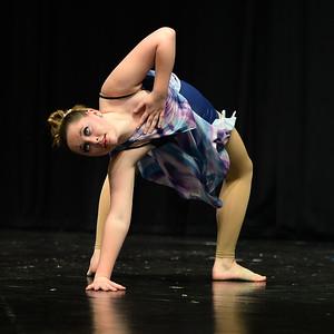 GB1_0815 20150307 USA Dance Challenge South