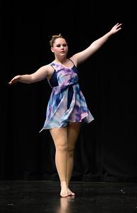 GB1_0787 20150307 USA Dance Challenge South