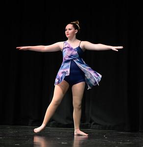 GB1_0829 20150307 USA Dance Challenge South