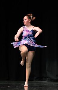 GB1_0833 20150307 USA Dance Challenge South