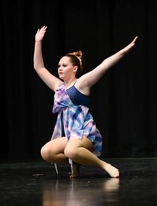 GB1_0854 20150307 USA Dance Challenge South