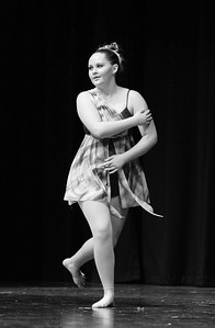 GB1_0878 20150307 USA Dance Challenge South