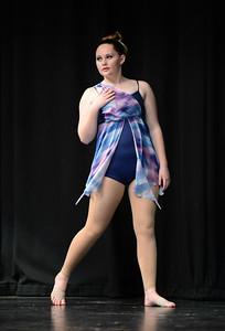 GB1_0906 20150307 USA Dance Challenge South