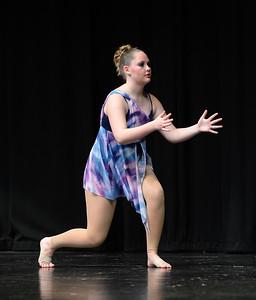 GB1_0767 20150307 USA Dance Challenge South