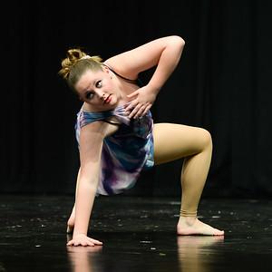 GB1_0814 20150307 USA Dance Challenge South