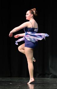 GB1_0835 20150307 USA Dance Challenge South