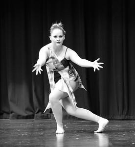 GB1_0852 20150307 USA Dance Challenge South
