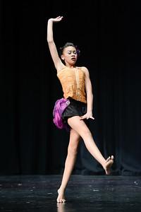 GB1_1101 20150307 USA Dance Challenge South