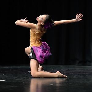 GB1_1132 20150307 USA Dance Challenge South
