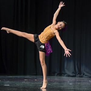 GB1_0993 20150307 USA Dance Challenge South