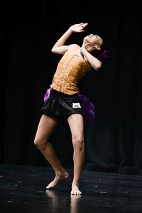 GB1_1115 20150307 USA Dance Challenge South
