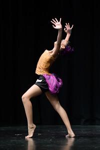 GB1_1035 20150307 USA Dance Challenge South