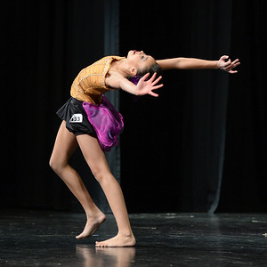 GB1_0997 20150307 USA Dance Challenge South