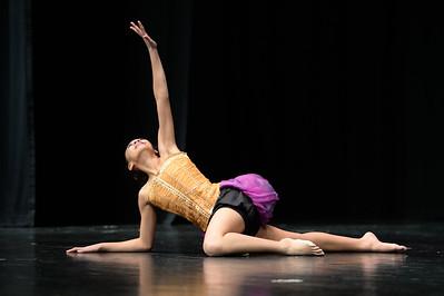 GB1_1136 20150307 USA Dance Challenge South