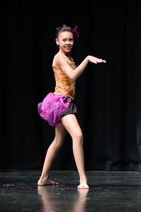 GB1_1028 20150307 USA Dance Challenge South