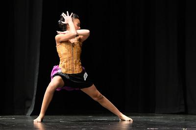 GB1_0917 20150307 USA Dance Challenge South
