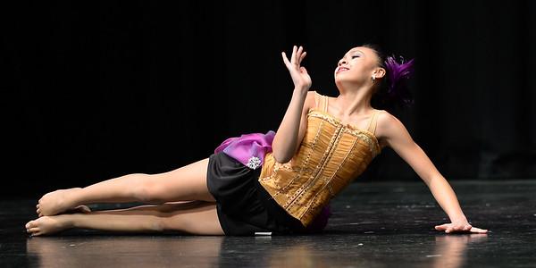 GB1_1077 20150307 USA Dance Challenge South
