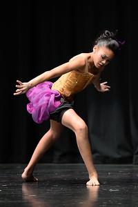 GB1_0922 20150307 USA Dance Challenge South