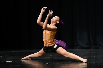 GB1_0955 20150307 USA Dance Challenge South