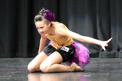 GB1_1064 20150307 USA Dance Challenge South