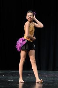 GB1_1154 20150307 USA Dance Challenge South