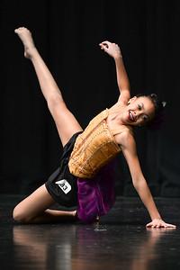 GB1_1074 20150307 USA Dance Challenge South
