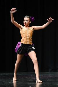 GB1_0942 20150307 USA Dance Challenge South