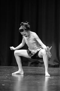 GB1_1021 20150307 USA Dance Challenge South