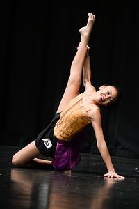 GB1_1071 20150307 USA Dance Challenge South
