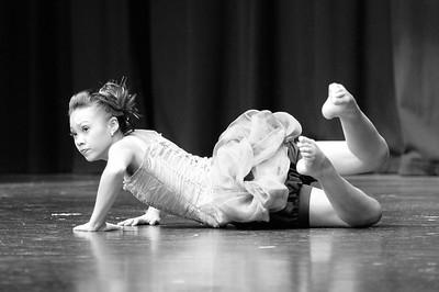 GB1_0926 20150307 USA Dance Challenge South