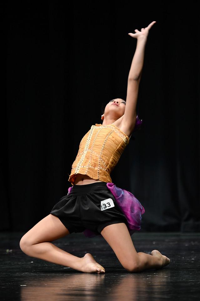 GB1_0945 20150307 USA Dance Challenge South