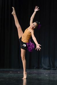 GB1_0991 20150307 USA Dance Challenge South