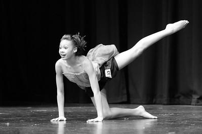 GB1_1059 20150307 USA Dance Challenge South