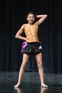 GB1_0981 20150307 USA Dance Challenge South