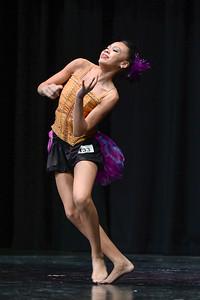 GB1_0969 20150307 USA Dance Challenge South