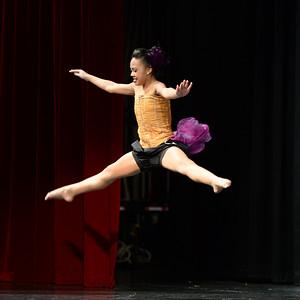GB1_1117 20150307 USA Dance Challenge South