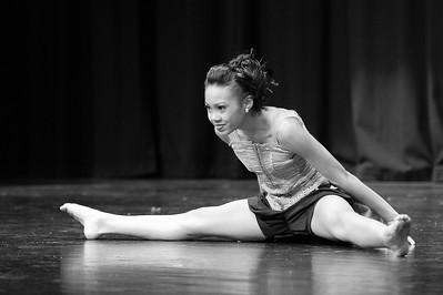 GB1_0950 20150307 USA Dance Challenge South