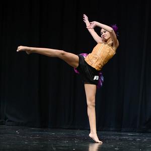 GB1_1008 20150307 USA Dance Challenge South