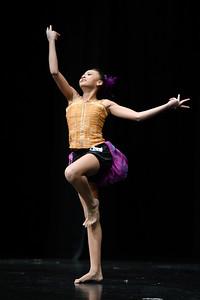 GB1_1088 20150307 USA Dance Challenge South
