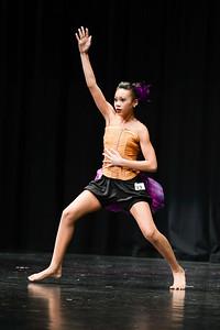 GB1_0936 20150307 USA Dance Challenge South