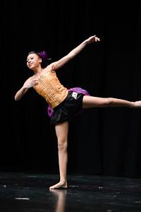 GB1_0966 20150307 USA Dance Challenge South