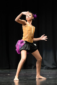GB1_0932 20150307 USA Dance Challenge South