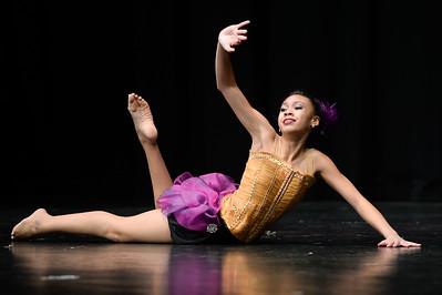 GB1_1081 20150307 USA Dance Challenge South