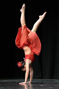 GB1_1326 20150307 USA Dance Challenge South