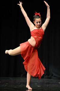 GB1_1386 20150307 USA Dance Challenge South
