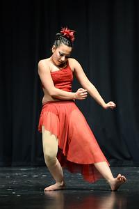GB1_1465 20150307 USA Dance Challenge South