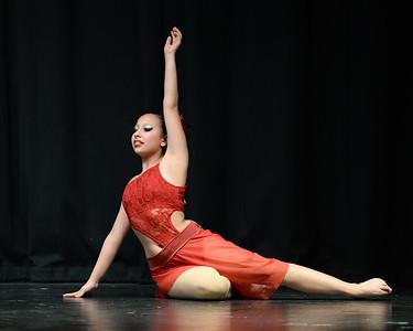GB1_1162 20150307 USA Dance Challenge South