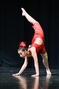 GB1_1363 20150307 USA Dance Challenge South