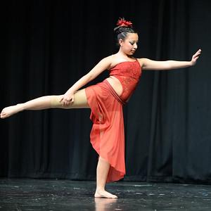 GB1_1201 20150307 USA Dance Challenge South